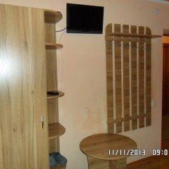 Гостиница Nad Vichov Стандартный номер с различными типами кроватей фото 2