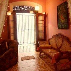 Отель Linda Cottage 3* Апартаменты с различными типами кроватей фото 33