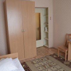 Гостиница Gostinitsa Moryak 3* Номер Комфорт с разными типами кроватей фото 4