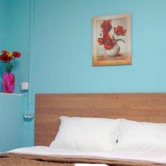 Гостиница Мини-Отель Краски Лета в Санкт-Петербурге 11 отзывов об отеле, цены и фото номеров - забронировать гостиницу Мини-Отель Краски Лета онлайн Санкт-Петербург комната для гостей фото 2