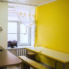 Отель Amber Rooms комната для гостей фото 4