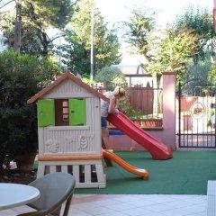 Отель Fra I Pini Италия, Римини - отзывы, цены и фото номеров - забронировать отель Fra I Pini онлайн детские мероприятия фото 2