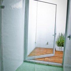 Отель Clarum 101 4* Стандартный номер с различными типами кроватей фото 13