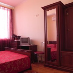 Отель Blaz Одесса удобства в номере