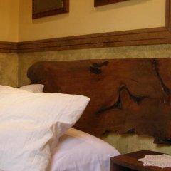 Отель Chalet Rural El Encanto спа фото 2