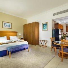 Отель Roda Metha Suites комната для гостей фото 6