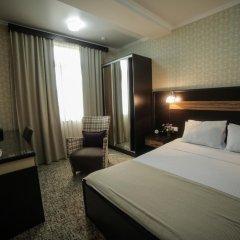Отель ONYX Номер Комфорт фото 4