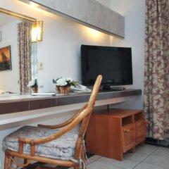 Hotel Admiral интерьер отеля фото 3