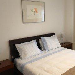 Апартаменты Mary Apartments Lisbon Улучшенные апартаменты разные типы кроватей фото 32