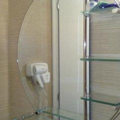 Апартаменты Eagles Nest Apartments ванная