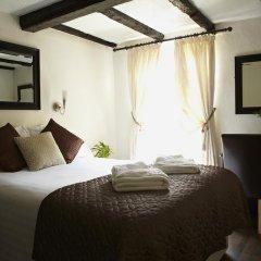 Отель Minster Walk Accommodation комната для гостей фото 2