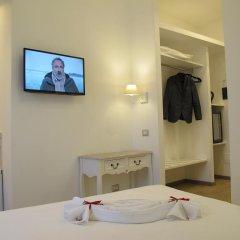 Отель Your Vatican Suite детские мероприятия