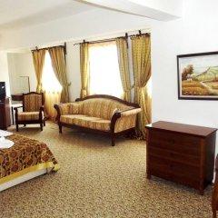 Отель Knidos Butik Otel 3* Люкс фото 9