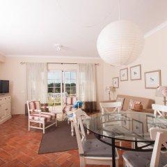 Отель Longevity Cegonha Country Club 4* Апартаменты фото 3