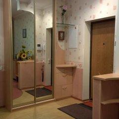 Апартаменты Elena Apartments Solnechnaya ванная