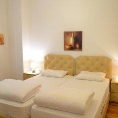 Отель Pedion Areos Park 5 - Center 5 Улучшенные апартаменты с различными типами кроватей фото 40