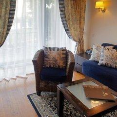 Отель Margis Литва, Тракай - отзывы, цены и фото номеров - забронировать отель Margis онлайн комната для гостей фото 5
