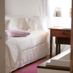 Отель Malhadinha Nova Country House & Spa 5* Люкс разные типы кроватей фото 6