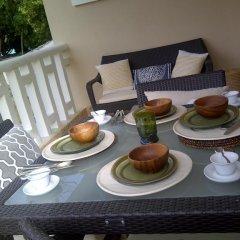Отель ANDREA1970 Доминикана, Бока Чика - отзывы, цены и фото номеров - забронировать отель ANDREA1970 онлайн питание