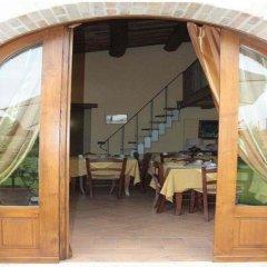 Отель B&B La Torretta Сполето питание фото 3