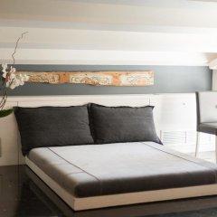 Quintocanto Hotel and Spa 4* Люкс с разными типами кроватей фото 9