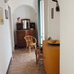 Отель Casa In Piazza Минори удобства в номере фото 2
