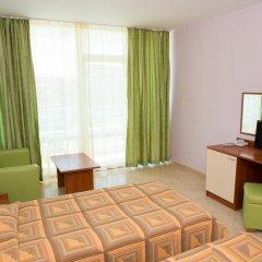 Отель Ivana Palace 4* Стандартный номер фото 3