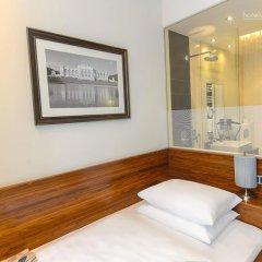 Hotel Prater Vienna 4* Полулюкс с различными типами кроватей фото 12