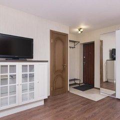 Апартаменты Apartments Lunacharskogo 49 удобства в номере фото 2