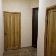 Chambarak Hotel Севан интерьер отеля фото 2