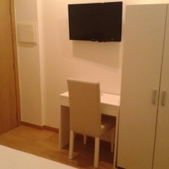 Отель Lisbon Style Guesthouse 3* Номер категории Эконом с различными типами кроватей фото 7