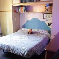 Отель Tavernetta Arnaldo da Brescia детские мероприятия фото 2