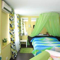 Гостиница Цветы в Перми - забронировать гостиницу Цветы, цены и фото номеров Пермь детские мероприятия