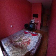 Самсонов Отель на Московском Стандартный номер с двуспальной кроватью фото 4