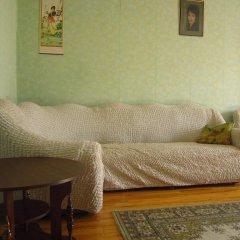 Гостиница Апартамент в Костроме отзывы, цены и фото номеров - забронировать гостиницу Апартамент онлайн Кострома комната для гостей фото 4