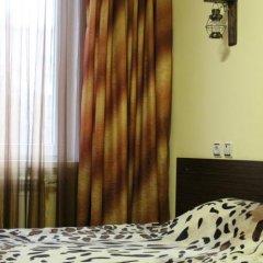 Гостевой дом Робинзон Калининград комната для гостей фото 2