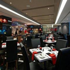 Отель Meliá Kuala Lumpur Малайзия, Куала-Лумпур - отзывы, цены и фото номеров - забронировать отель Meliá Kuala Lumpur онлайн питание