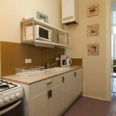 Апартаменты The Rooms Apartments в номере фото 2