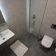 Hotel Ari 3* Стандартный номер с двуспальной кроватью фото 11