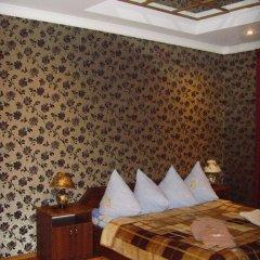 Пан Отель 3* Люкс с различными типами кроватей фото 6