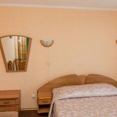 Гостиница Ставрополь 3* Люкс с различными типами кроватей фото 5