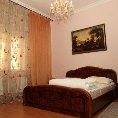 Отель 7k - Apartmány Lázeňská Чехия, Карловы Вары - отзывы, цены и фото номеров - забронировать отель 7k - Apartmány Lázeňská онлайн комната для гостей фото 2