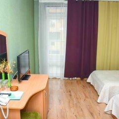 Hotel Sun комната для гостей фото 5
