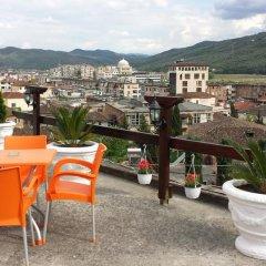 Отель Guesthouse Arben Elezi Албания, Берат - отзывы, цены и фото номеров - забронировать отель Guesthouse Arben Elezi онлайн пляж