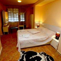 Hotel Teheran Номер Делюкс с различными типами кроватей