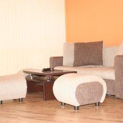 Dream Hotel комната для гостей фото 5