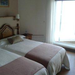 Отель Pension Itxasoa Испания, Сан-Себастьян - отзывы, цены и фото номеров - забронировать отель Pension Itxasoa онлайн комната для гостей фото 2
