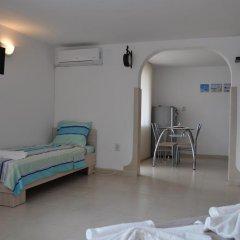 Отель House Todorov Люкс повышенной комфортности с различными типами кроватей