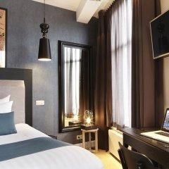 Отель No. 377 House 3* Стандартный номер с различными типами кроватей фото 13