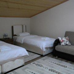 Grand Uzungol Hotel Турция, Узунгёль - отзывы, цены и фото номеров - забронировать отель Grand Uzungol Hotel онлайн комната для гостей фото 3